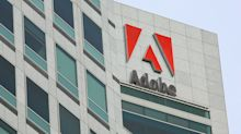 Adobe brings Alexa integration to its XD prototyping tool