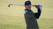 Two-time winner Brooks Koepka pulls out of US Open due to injury