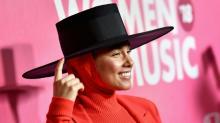 Cantora Alicia Keys apresentará cerimônia do Grammy