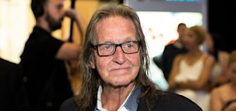 George Jung, the Real-Life Cocaine Smuggler Played by Johnny Depp in Blow , Dead at 78