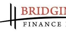 Bridging Finance Inc. Takes Home 3 Awards at the 2020 Canadian Hedge Fund Awards