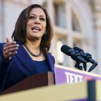 Candidates of color raise concern over depleting diversity in the Democratic presidential field