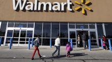 Sexistische Sprüche zu Mädchen-Shirts: US-Handelsriese Walmart in der Kritik