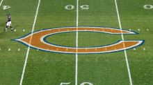 Chicago Bears, Cleveland Browns, New York Giants, Las Vegas Raiders players to skip voluntary workouts