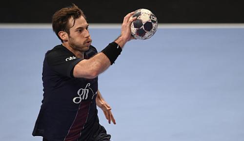 Handball: Gensheimer Ligapokalsieger mit Paris