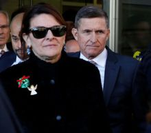 Judge excoriates Trump ex-adviser Flynn, delays Russia probe sentencing