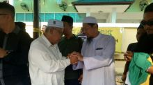 Keramat tahfiz fire: Pekida offers assistance to authorities to identify teens with social problems