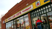 Jean Coutu Loses His Lab Coat and Anger After Sale to Metro
