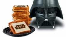 10 gifts that will impress the ultimate 'Star Wars' fan