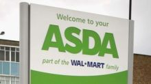 Merger failure leaves Asda's doors open for Amazon to knock