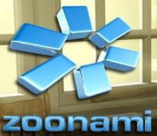 """Zoonami """"happily dedicated"""" to Wii"""