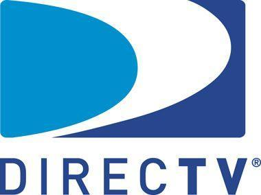 """DirecTV and TNS partner up to analyze """"second-by-second"""" viewing habits"""