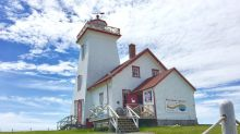 Passport for P.E.I. museums, heritage sites relaunched