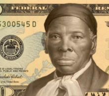 Trump administration halts Harriet Tubman $20 bill