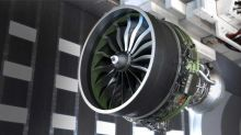 Is GE Stock A Buy As Transition To Leaner, Stronger General Electric Gains Steam?