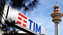 Italy antitrust extends Telecom Italia fiber probe to Sept. 30