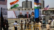 La India, la aliada independiente que Trump necesita