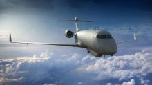 L3 to Deliver Electronic Warfare Aircraft to Australia With Next-Generation Capability