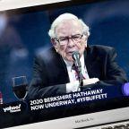 Weekend Reads: How Buffett stopped being Buffett