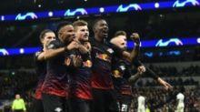 Mourinho : Tanpa Kane dan Son, Spur tidak bertaji