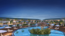 Wyndham Sees Opportunity at the Top of the World With Plans to Open First Hotel in Nepal
