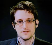 Lavabit Encryption Service Used By Snowden Relaunches