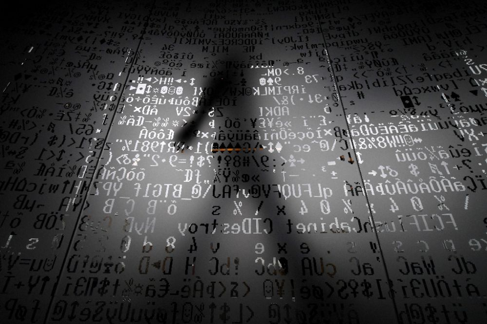 The Russian intrusion detected more than two years ago used anti-virus software manufactured by the Russian firm Kaspersky Lab as an ad hoc global search tool, The New York Times said