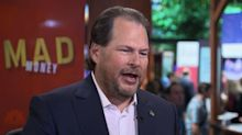 Salesforce hires chief ethical and humane use officer following Benioff's criticism of Facebook