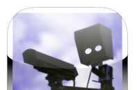Traffic Cam Viewer for iOS is free and easy to use