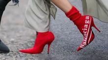 6 個小提示,助你挑選一對完美的秋冬短靴