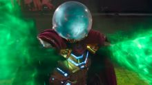 Mysterio llega a 'Spider-Man: Far From Home', ¿quién es el supervillano de Marvel?