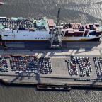 European car imports no threat to U.S. national security: VDA