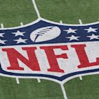 NFL playoff schedule 2021: Bracket, dates, times, TV channel, scores for AFC, NFC Championship Sunday games