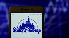 Disney Stock Can Clearly Win the Streaming Wars Now