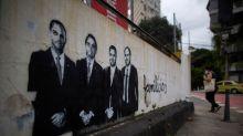 Funcionários fantasmas da família Bolsonaro teriam recebido R$ 29 milhões, diz revista