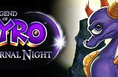 DS Fanboy Review: The Legend of Spyro: The Eternal Night (GBA)