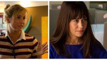 Deborah Secco e Alessandra Negrini são 'Mulheres Alteradas' em nova comédia. Veja o trailer