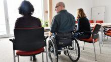 Jean Castex annonce 100 millions d'euros pour inciter les entreprises à embaucher des personnes handicapées