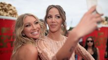'Vanderpump Rules' stars Stassi Schroeder and Kristen Doute fired after racist claims
