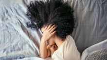 The mental health MOT: how to check if your pandemic blues are a cause for concern