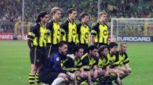 Los 6 jugadores que ganaron títulos con el Bayern Múnich y con el  Borussia Dortmund