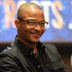 Rapper TI helps bail out 23 prisoners in time to spend Easter with their families