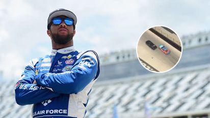 NASCAR: eSports-Eklat - Sponsor kündigt fristlos