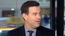 Carson Daly's Stepfather Dies a Month After His Mother: 'He's Reunited With Mom Now'