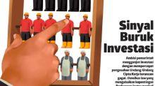 Fausse route. L'Indonésie brade son droit pour attirer les investisseurs