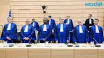 International Criminal Court Judges Delay Congo Militia Leader Trial