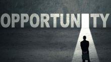 Pockets of Opportunity Still Lurk in Bonds