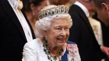 Queen's reign is 'effectively over' because of coronavirus, says royal biographer
