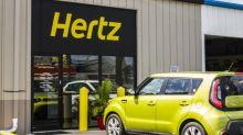 Hertz Global Earnings: HTZ Stock Slides Despite Q1 Loss Narrowing