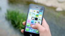 Goldman Sachs Warns Apple about Samsung's Galaxy Fold